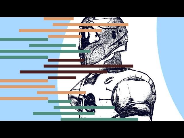 Eelke Kleijn - 8 Bit Era (The Balearic Mix Edit) Audio