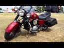 Milicz Motocykle 2014
