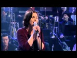 Sam Brown - Drown In My Own Tears (Live)