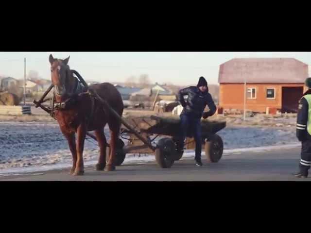 Салават Минниханов - Барам, барам | HD 720p
