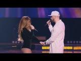 Бьянка feat. ST - Крылья (Праздник для всех влюблённых на МУЗ-ТВ, 2017)