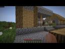 Туториал MinecraftКак установить текстур пак на Minecraft 1.7.2