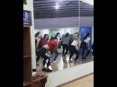 Nargiz.baty video