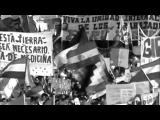 MARCEL CARTIER - I'M A SOCIALIST (OFFICIAL MUSIC VIDEO)