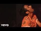 Feu! Chatterton - La Malinche (Live) - Ici Le Tour