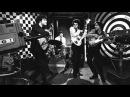 HQ-FLAC The Kinks - Im Not Like Everybody Else