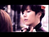 No Min Woo &amp Park Shi Yun Greatest Marriage