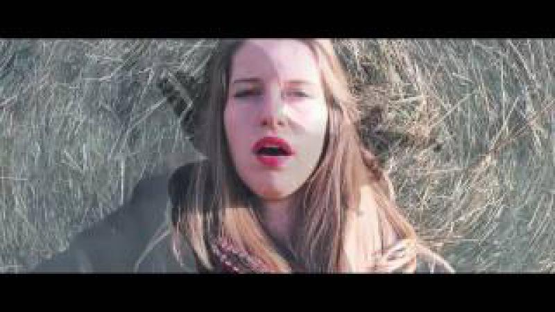 Ipek Ipekcioglu feat. Petra Nachtmanova Uyan Uyan Kater130