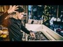 MARTIN GARRIX ADE LIVE 2016 RAI AMSTERDAM HD VIDEO