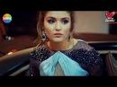 Любовь не понимает слов: Шикарное появление Хаят (9 серия)