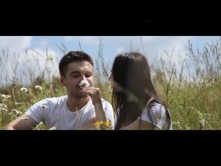 SDE   Андрей и Алена   VORONFilm