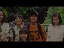Лабиринт страха (2009) ужасы, суббота, кинопоиск, фильмы ,выбор,кино, приколы, ржака, топ