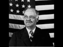 Kaiserreich: When you elect Curtis as President