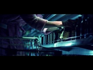 Тараканы - Между первым вдохом и последним выдохом - Видео Dailymotion