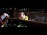 Юлианна Караулова - Разбитая любовь (DAL Remix) (DVJ SINE Video RE-Edit) - Видео Dailymotion