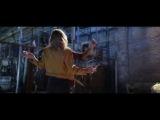 Юлианна Караулова feat. DALmusic - Разбитая любовь (Radio Remix) (DVJ SINE Video Edit) - Видео Dailymotion