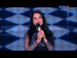 Нина Шацкая - Сольный концерт