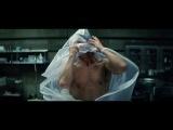 Мумія / The Mummy (2017) (український трейлер)
