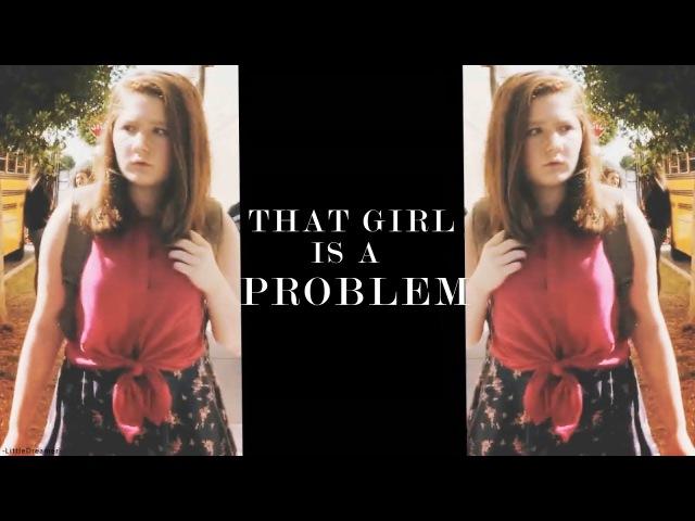 Debbie gallagher | problem
