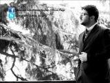 Abbas Bagirov - Mene yad olan tanis ( Soyle )