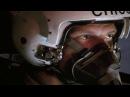 Лучший фильм с Оливье Грюнером х/ф ПЕРЕХВАТЧИКИ полностью 2 серии НЛО фантастика