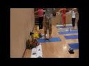 Астральная йога и магия мыслеобразов 2 занятие 1 часть