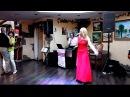 Актриса, певица, ведущая, автор исполнитель Виктория Витте yourstar