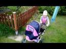 дети и родители дети и собаки смешные приколы с детьми