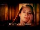 Charmed [6x13] Used Karma Opening Credits