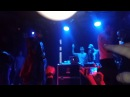 The Chemodan Clan и Типси тип исполнили трек Прогноз погоды в Москве 7 октября 2017 г