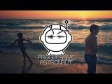 Chicola - Yoav (Original Mix) Lost &amp Found