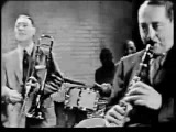 Basin Street Blues Jack Teagarden and his Orchestra
