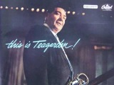 STARS  FELL  ON  ALABAMA  (Jack Teagarden)