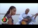 Sékouba Bambino - MBambou (Clip officiel)