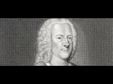 Biographie - Qui est Georg Philipp Telemann