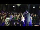 Вито Ягмуров - Ненаглядная (LIVE)