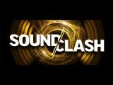 Я голосую за MadMilson - SoundClash  Dutch House, Electro House mix в музыкальной битве SoundClash на PROMODJ.COM #...