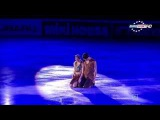 2013-2014 Rostelecom Cup - Kaitlyn WEAVER  Andrew POJE (EX)