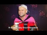 Instagram video by Семён Фролов  Dec 1, 2016 at 1254pm UTC