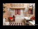 Ванная комната в стиле прованс 80 элегантных идей