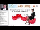 Создание капитала с UBK Markets- Леонтий Орос