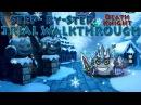 [G D] Death Knight Trial Step-by-Step Walkthrough