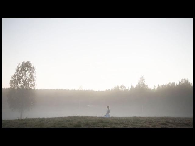 Observing the dance of light - Summer solstice meditation