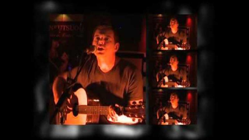 JJ Burnel Live Rare
