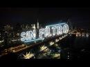 Urband 5 - Sin Filtro Video Oficial