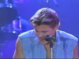 a-ha - Dark is the night -1994 - world music awards Monte-Carlo