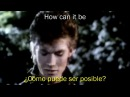 A-ha - The sun always shines on TV HD 720p Subtitulos Español / Ingles Vídeo oficial