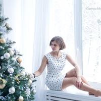 Елена Хримли