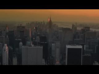 Нью-Йорк - город мечты (Самые красивые места Нью-Йорка в HD) 4