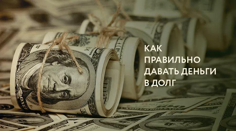 https://pp.userapi.com/c837335/v837335062/30957/rM6N33D5V8I.jpg
